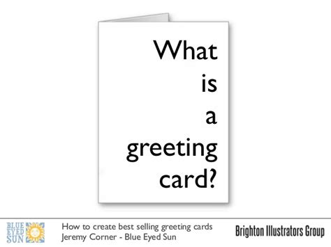 how to make photo cards to sell how to create best selling greeting cards