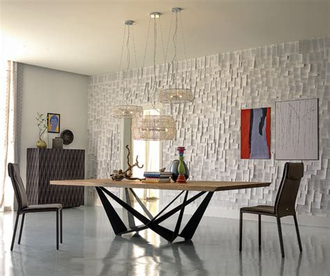 Cassoni Furniture by Dining Room By Cassoni