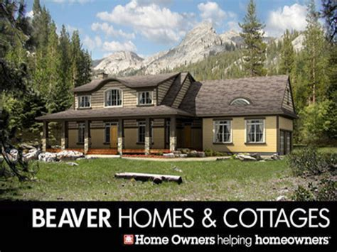 home hardware house design home hardware house plan packages house design plans
