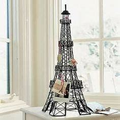 small iron eiffel tower decor hobby lobby 596601 eiffel tower standard l superb japanese modern shop