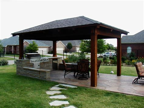 Patio Furniture Columbia Md by 100 Outdoor Kitchen Trends Diy Diy Modular Outdoor
