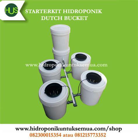 Starter Kit Hidroponik foto starter kit hidroponik jual alat bahan media hidroponik