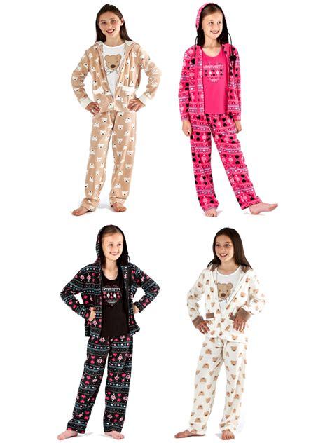 Pyjamas Set Toppants Size Ml lounge top jacket set pyjamas pjs