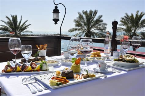 Table Table Restaurants Locations Table Picture Of Aphrodite Restaurant Side Tripadvisor