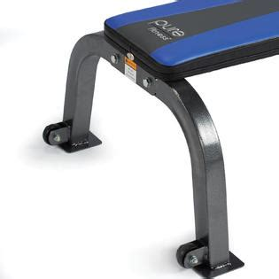 pure fitness flat bench pure fitness flat bench fitness sports fitness