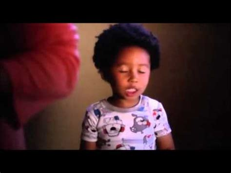 Grown Baby Meme - grown ups 2 clip oh thats cold youtube
