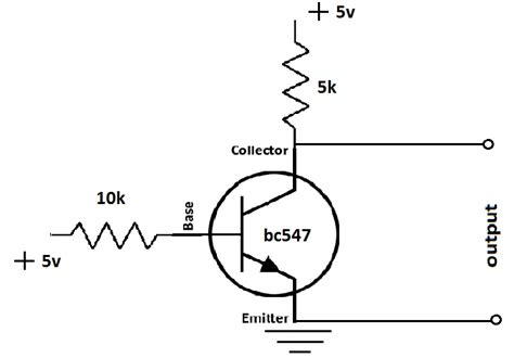 transistor nor gate logic gates nor circuit with two switches electrical engineering stack exchange