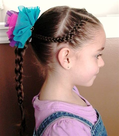 Hairstyles For Ages 10 12 by Hairstyles For Ages 10 12 Hairstyles 2013 For You