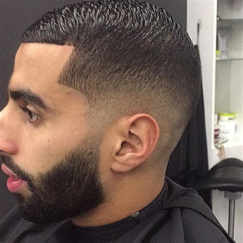 nice fades haircuts for boys google image gallery nice fades