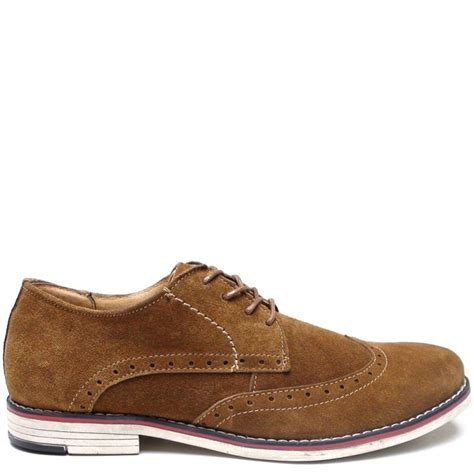 valentines day oxford s day for him oopsblogara oxford loafers