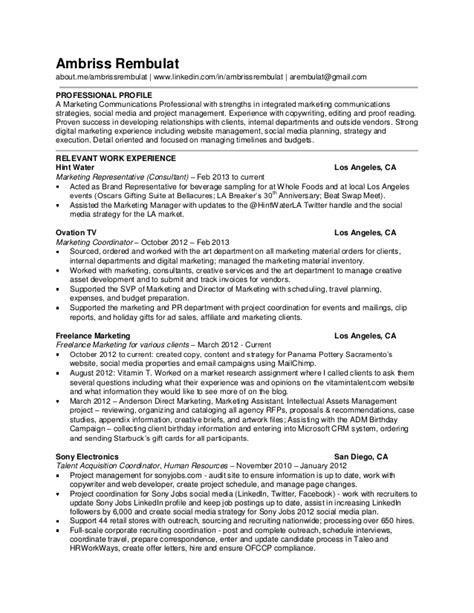 whole foods resume resume ideas