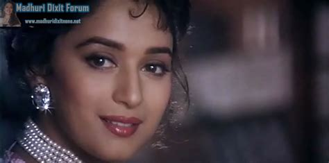 hum apke hai kaun title song madhuri dixit images hum aapke hain koun wallpaper and background photos 24040689