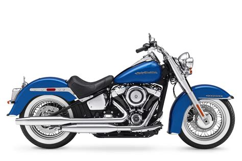 Price Harley Davidson by 2018 Harley Davidson Deluxe Buyer S Guide Specs Price