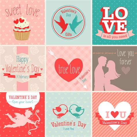 editable valentines card templates free card templates plus tutorials for designing your own