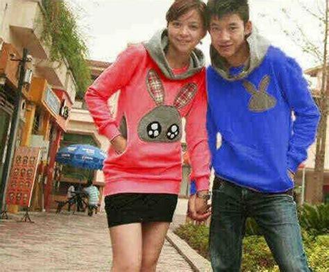 Sweater Blue Biru Hoodie Hoddie Babyterry Bebytery Sweater Pink Biru Baby Terry Jual Jacket Remaja
