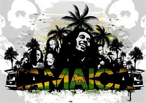 rastafarianism jamaican culture 8 reasons why jamaican rastafari quotes jah quotesgram
