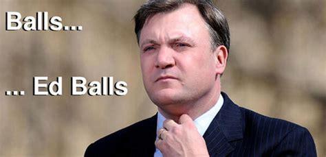 Ed Balls Meme - image 530325 ed balls know your meme