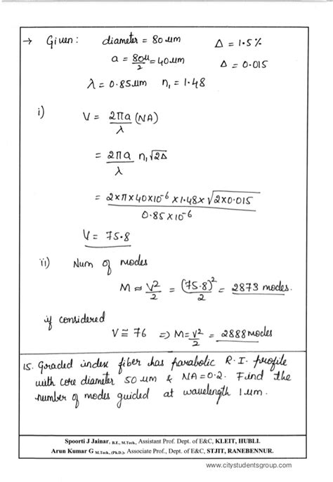 arun kumar notes for linear integrated circuits arun kumar notes for linear integrated circuits 28 images be project report template arun