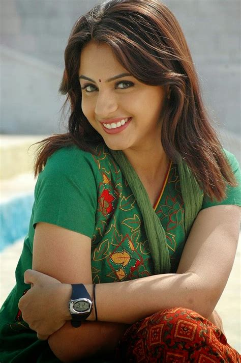 all bollywood heroine photo wallpaper south indian actress suhani wallpapers all heroines photos