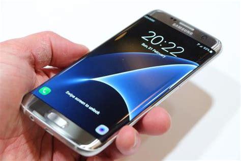 Samsung S7 Mini Samsung Galaxy S7 Mini Could Be Iphone Se Spoiler