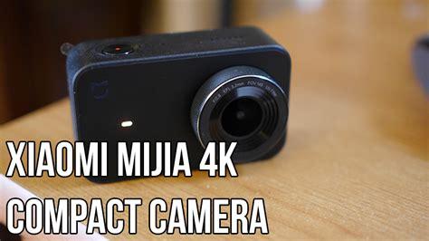 Mijia 4k xiaomi mijia 4k compact specs exle