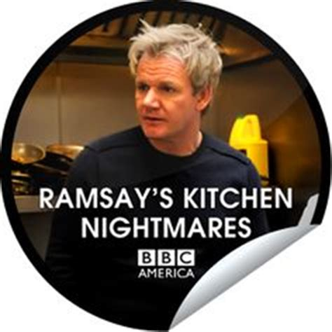 The Oceana Kitchen Nightmares 1000 Images About Gordon Ramsay On