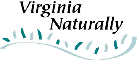 virginia challenge program governor s conservation classroom challenge vdgif