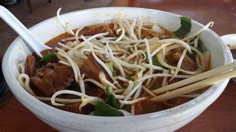 kevin noodle house pho huynh hiep 6 kevin s noodle house 341 fotos vietnamesisches restaurant