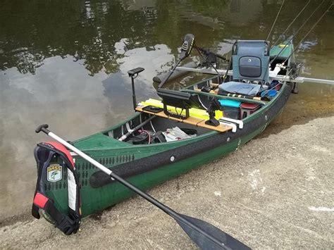 old bass boat upgrades canoe upgrades bass boats canoes kayaks and more