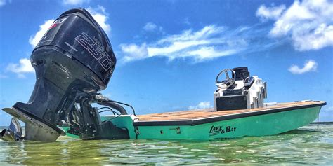 fast bay boats new and used boats for sale by boat depot in key largo fl