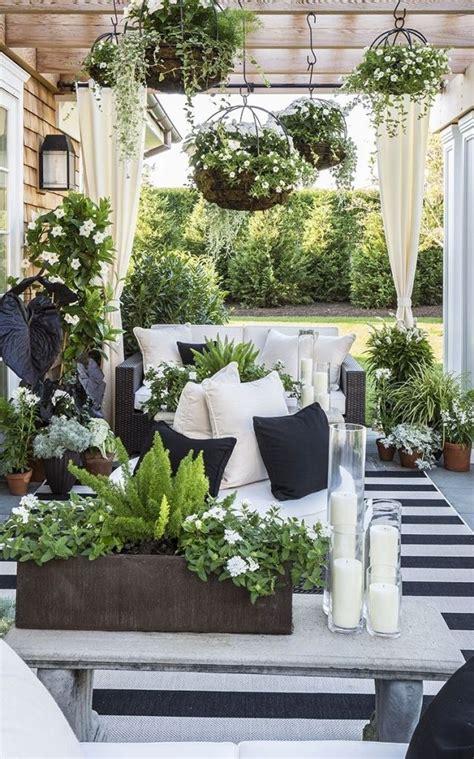 balcony patio 25 best ideas about balcony garden on pinterest small