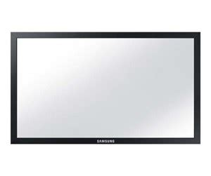 Samsung Monitor Touchscreen Dm40d samsung touch overlay cy td40ldah touch overlay