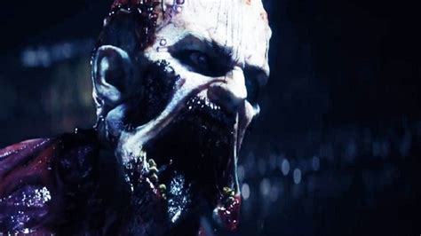 and light ps4 release date ps4 dying light gameplay walkthrough