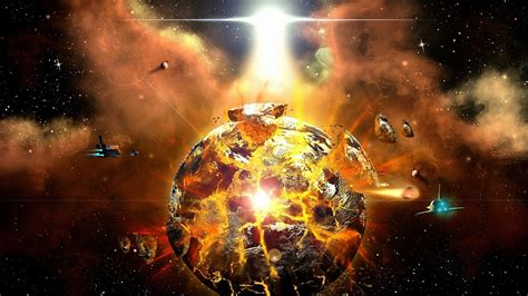 cool explosion wallpaper search results for wallpaper 1280 215 1024 jpg 06 mb 1920