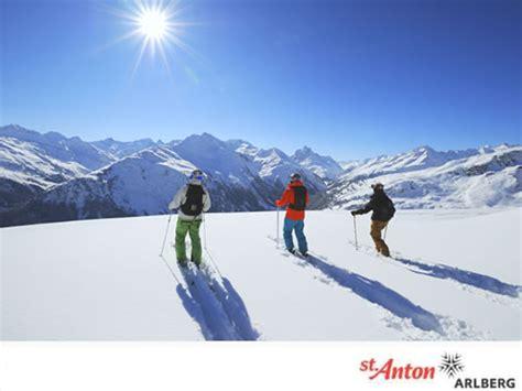 urlaub im schnee österreich skiurlaub angebote 2016 aus 214 sterreich bei urlaubsreif at