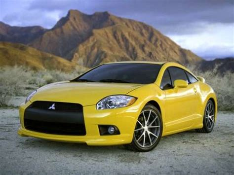 cheap sports cars four cheap sports cars for 2010 autobytel com