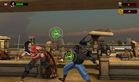 download mod game android hd ashoka the game v2 0 android apk mod download