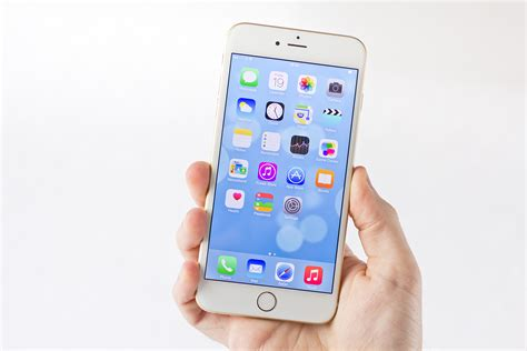 l iphone 6 l iphone 6 version 16 go est limit 233 meilleur mobile