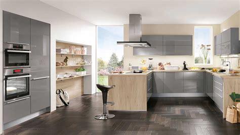 nobilia küchen arbeitsplatten innenauszug nobilia nobilia k 252 chen interieur ideen