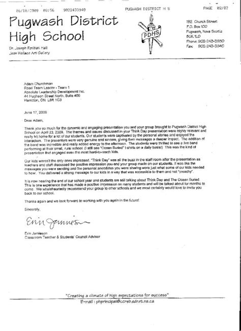 Sle Letter Of Recommendation For High School Student by Search Results For Letter Of Recommendation For Student From Employer Calendar 2015