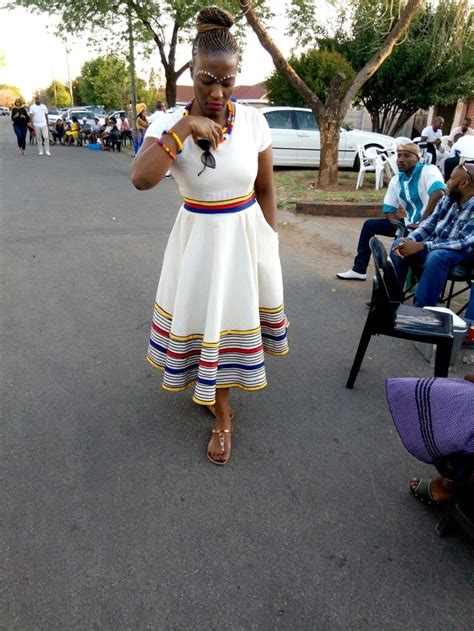 Wedding Attire Traditional by 151 Best Xhosa Traditional Attire Images On