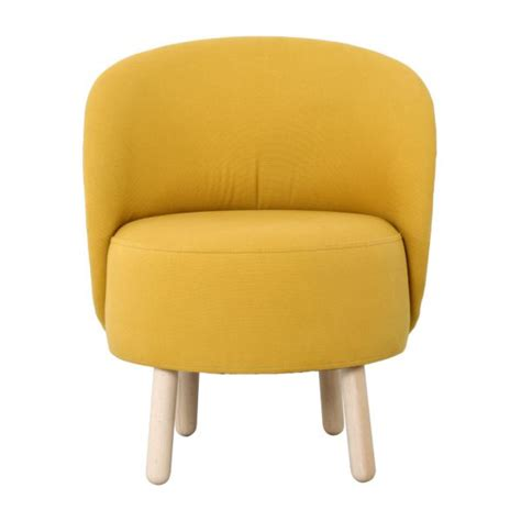 Modern Ceiling Lights For Dining Room bold armchairs armchair mustard yellow fabric habitat