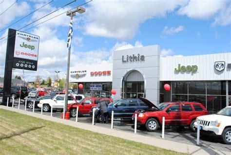 dodge dealer billings mt lithia chrysler jeep dodge ram of billings billings mt