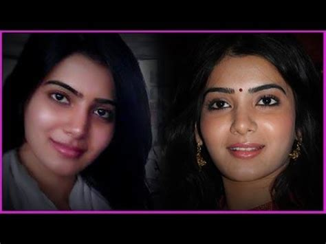 kamali serial heroine photos south indian actress with without makeup rear video hd