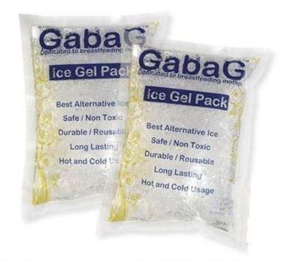 Gabag Ayumi 1 gabag ayumi stylish cooler bag tas pendingin asi perah