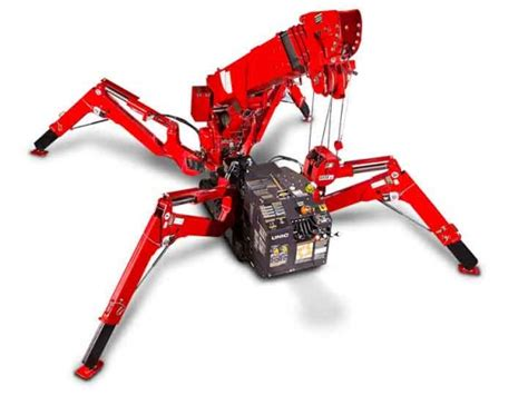 when is the best time to rent an apartment when is the best time to rent a spydercrane