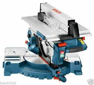 favorate saw for hardwood floor page 4 flooring