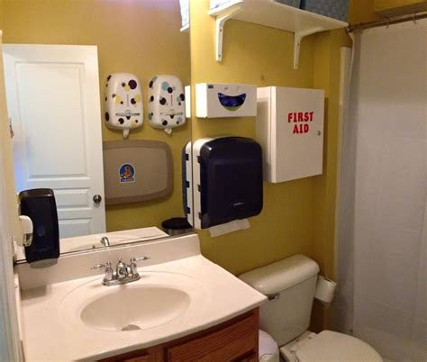 daycare bathroom design childcare bathrooms changing areas daycare spaces and