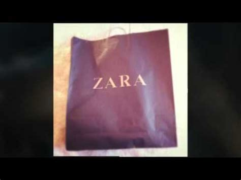 Zara Gift Card Activation Code - zara gift card number images