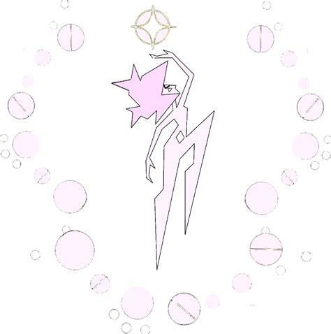 pink diamond steven universe wiki fandom powered by wikia image light pink diamond redo png steven universe wiki